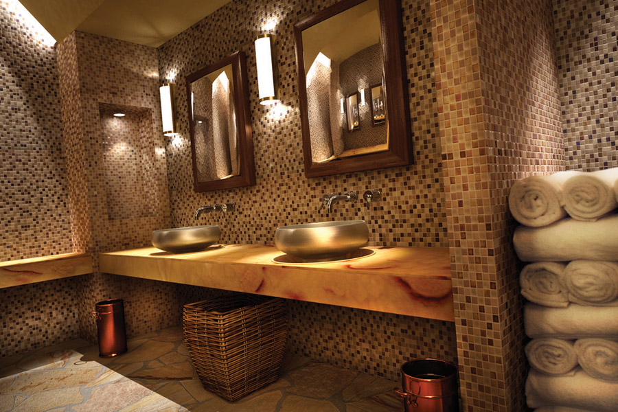 Bathroom Remodeling Boca Raton kitchen and bath remodeling-delray beach, fl - novateck floor corp